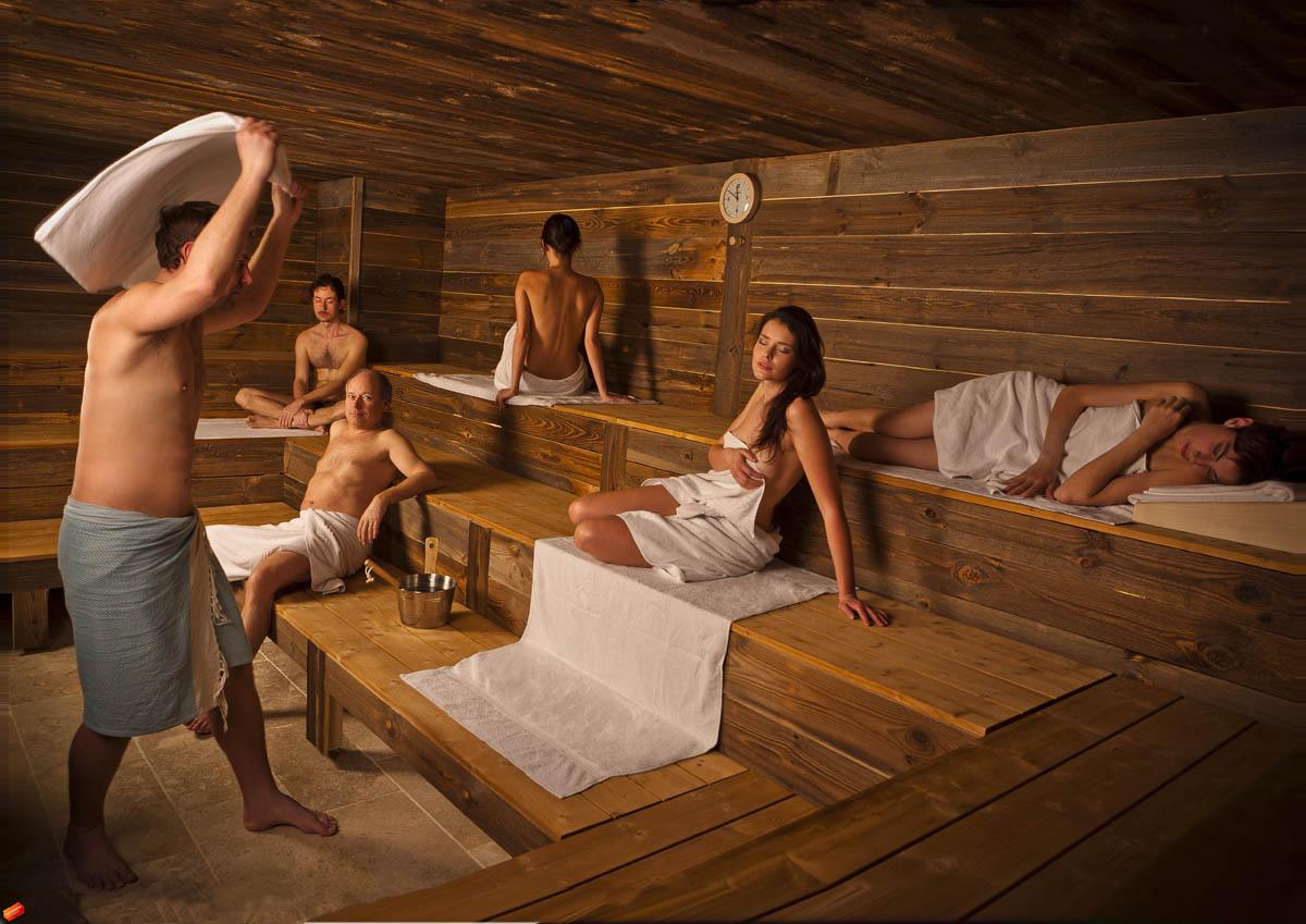 Les bains de lavey saint maurice tourisme valais - Les bains de cleopatre ...